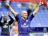 2008/08 Everton FC Wallpapers35 pics